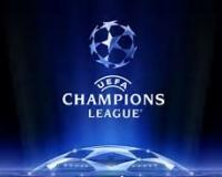 CHAMPION'S LEAGUE FOOTBALL